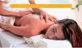 excellent_massage1_keywords