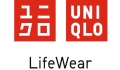 uniqlo_logo_keywords