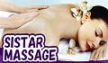 SISTAR MASSAGE - Thumbnail