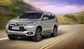 mitsubishi-motors-philippines-officially-unveils-the-all-new-montero-sport  アイキャッチ