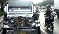 Jeepney アイキャッチ