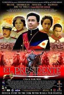 elpresidente