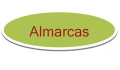 almarcas_keywords