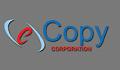 SHARP eCopy - Thumbnail