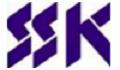 SSK-thumb