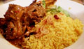 arya_persian_restaurant5_keywords