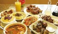 goldencowrienativerestaurantt_keywords