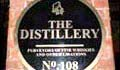 distillery_thumb_keywords