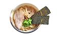 matcha_tiramisu_green_tea_small_keywords_1_1