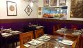 vol91 Bangkok Cafe Thumb