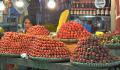 Primer - Baguio City Market Thumb