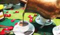 Primer - Choco Latte Batirol Thumb