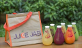 Primer - Juice Jab Thumb