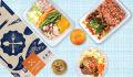Primer - Lunchbox Diet Thumb