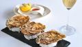 Caviar Restaurant and Champagne Bar thumb