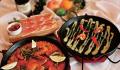 Alba Restaurante Espanol Thumbnail