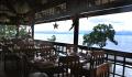 Badjao Seafront Restaurant Thumbnail