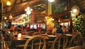 KaLui Restaurant Thumbnail