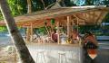 La Plage Sunset Bar & Restaurant Thumbnail