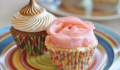 Sabie Bakes Cafe Thumbnail