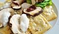 Pasta Dito (1)_2web