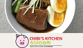 Chibi's Kitchen - Thumbnail