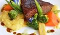 Hunt Restaurant2