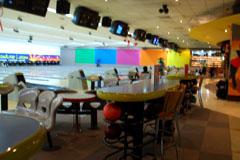 bowling2_img02