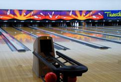 bowling3_img03
