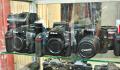 4Cameras_web_thumb