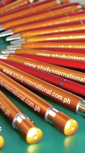 vol-86-23-studyinternational