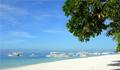 bohol_beach_club4_keywords