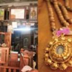 Lucy's Antique Shop2