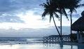playa_tropicalt_keywords