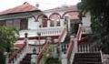 villa_angela_heritage_houset_keywords