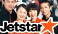 jetstar_t_keywords