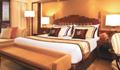 manila_hotel_small_keywords