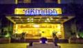 Armada4