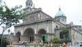 2_ManilaCathedral_thumb