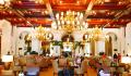 3_Manila_Hotel_Thumb