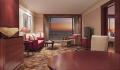 5_New_World_Manila_Bay_Hotel_Thumb