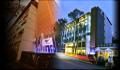 Primer - Le Monet Hotel Thumb