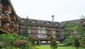 Primer - The Manor at Camp John Hay Thumb