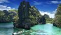 Big Lagoon Thumbnail