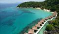 El Nido Apulit Island Thumbnail