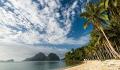 Marimegmeg Beach Thumbnail