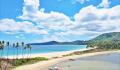 Nacpan Beach Thumbnail