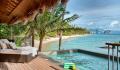 Pangulasian Island Thumbnail