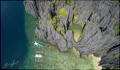 Secret Lagoon Thumbnail