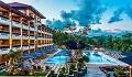 Coron Westown Resort2